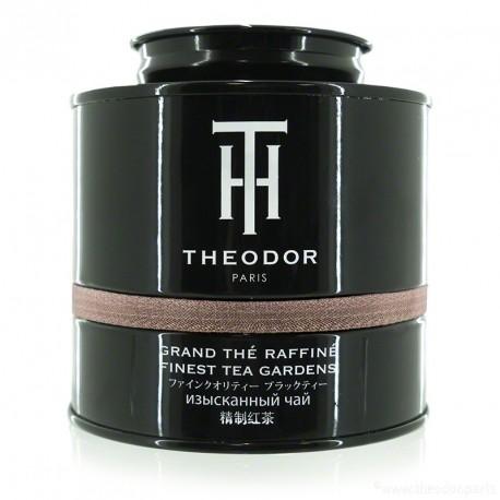 TEA - 'URBI ET ORBI'