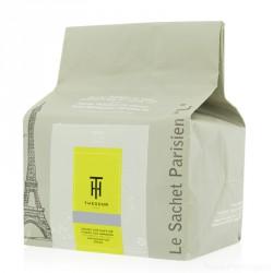 Thé JOUR J - Sachet thé blanc vrac