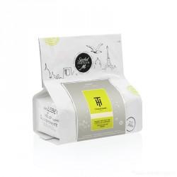 Thé vert SAÏGON - Sachet thé vrac