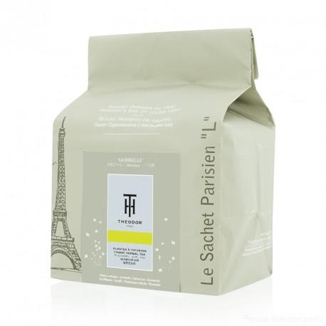 HERBAL TEA - 'CAMOMILLE'