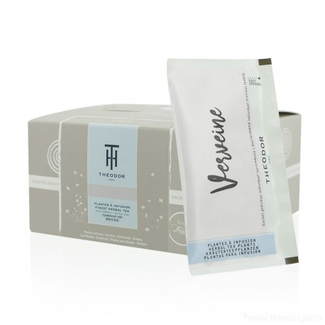 HERBAL TEA - 'VERVEINE'