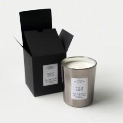 Bougie parfumée - 03 Carpe Diem
