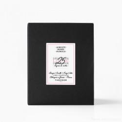 Bougie parfumée - 25 Décembre Laponic Red
