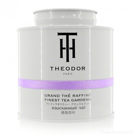 TEA - 'GREAT HUNAN'
